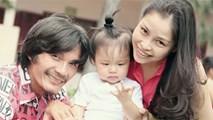 NSƯT Công Ninh: 'Cuộc đời thử thách tôi nhiều quá!'