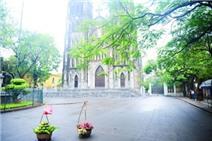 Hà Nội lọt top 5 trong 25 thành phố phải đến thăm của TripAdvisor