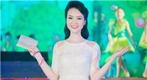 BTV Thụy Vân: Chọn nghề truyền hình phải dám hy sinh