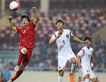 Hàng công U23 Việt Nam: Dồi dào và sắc sảo