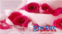 Loài hoa nào tượng trưng cho tâm hồn bạn khi yêu?