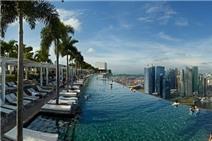 10 điều tuyệt vời ở Singapore