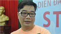Chia sẻ của một người Việt thành công ở thung lũng Silicon