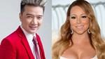 """Mariah Carey - Diva đình đám trở nên xấu xí với loạt sở thích trụy lạc, lộ phốt"""" ngoại tình hot nhất thế giới những ngày qua-17"""