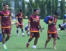 5 cầu thủ U23 Việt Nam chấn thương trước ngày sang Singapore