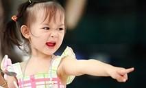 Tại sao trẻ hư và những cách giáo dục sai lầm của cha mẹ