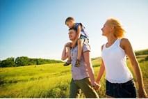 7 điều giúp bố mẹ dạy con thành đứa trẻ có giới tính lành mạnh