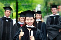 Tuyển sinh hàng loạt ứng viên đi học tại Nhật Bản, Ba Lan có học bổng