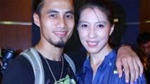 Phạm Anh Khoa: Xây hạnh phúc từ những lần đưa nhau lên tòa