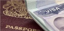 Đừng để trượt visa phá hỏng giấc mơ du học của bạn