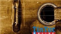 Nhạc Việt những năm 2000, liệu bạn còn nhớ?