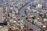 Con đường đắt nhất TP.HCM: Hơn 1 tỉ đồng/m2, thương hiệu khủng thuê giá cao-12