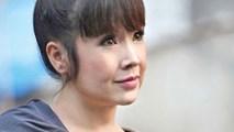 NSND Lan Hương: 'Tôi đã hết tài, lại kém duyên'