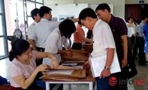 Hà Nội: Cấu trúc đề thi vào lớp 10 sẽ như thế nào?