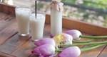 Mẹ hãy làm ngay 3 loại sữa hạt nhiều dinh dưỡng này cho cả nhà uống mỗi ngày vừa ngon lại tốt-6