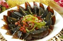 Những món ăn kinh điển của Trung Quốc ai ai cũng mến mộ