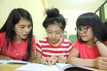 Những lỗi không đáng mắc khi làm bài thi Tiếng Anh