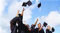Tranh cãi: Đầu tư tiền tỷ du học để thất nghiệp