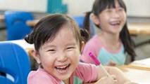5 điều các bà mẹ có con đi học mẫu giáo cần phải biết