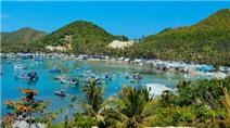 4 hòn đảo Việt tuyệt đẹp khiến ai cũng muốn được đặt chân đến