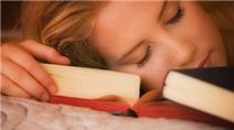 7 điều quan trọng những người thành công làm trước khi ngủ