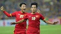 'ĐT Việt Nam sẽ thắng Đài Loan với cách biệt 2 bàn trở lên'