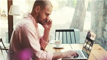 5 cách kiếm tiền online dễ nhất