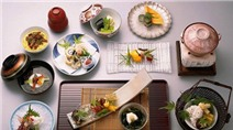 """Những món ăn """"nhớ muôn đời"""" khi du lịch Nhật Bản"""