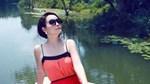 Bà mẹ 2 con Mai Thu Huyền lần đầu tiết lộ bí quyết... trẻ mãi không già-10