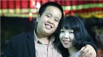 Cách mẹ Đỗ Nhật Nam dạy con đón nhận thất bại