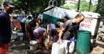 Giá nước cao cắt cổ, nhiều khách sạn tại Sa Pa từ chối nhận khách dịp cao điểm 30/4-2