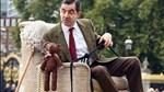 Những sự thật ít biết về Mr.Bean-10