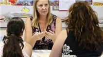 5 kiểu phụ huynh đễ khiến thầy cô giáo phiền lòng