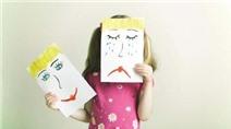 Tai hại khi trẻ bất mãn mà cha mẹ không nhận ra