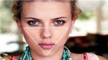 Đoán tính cách qua các đặc điểm trên khuôn mặt