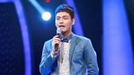 MC Phan Anh lần đầu lên tiếng khi dịch sai nghĩa trong The Voice