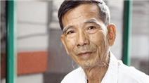 Diễn viên Trần Hạnh: Đời khổ hơn phim!
