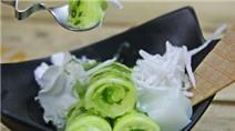6 món Thái nổi tiếng có thể dễ dàng ăn ngay tại Việt Nam