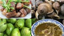 Những món ngon ở Sơn La có thể nhiều người chưa biết