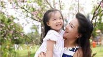 """Mẹ Việt chia sẻ cách nhận diện những bố mẹ """"không hạnh phúc"""""""