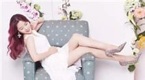 9x Việt lọt top 200 thiết kế trẻ xuất sắc nhất TG của Vogue