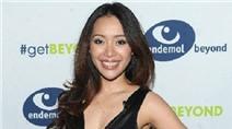 Hotgirl gốc Việt kiếm tiền giỏi nhất thế giới