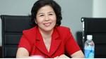 Bà Nguyễn Thị Nga rời ghế Chủ tịch HĐQT SeABank sau 11 năm gắn bó-2
