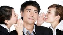 Những sai lầm mắc phải khi sếp mới về công ty