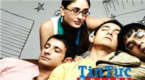 Phim Ấn Độ - Bạn biết nhiều hay ít?