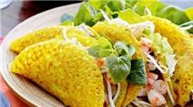 Những món ăn đậm chất hồn quê Việt được thế giới vinh danh