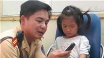 Quy tắc an toàn cho bản thân cha mẹ dạy con càng sớm càng tốt