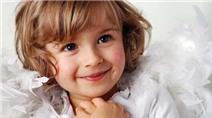 Những câu cha mẹ nói làm hỏng tương lai con gái