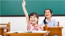 5 sự thật thú vị về trẻ mà mẹ chưa biết