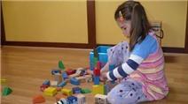 Mách cha mẹ đồ chơi kích thích phát triển trí thông minh của trẻ